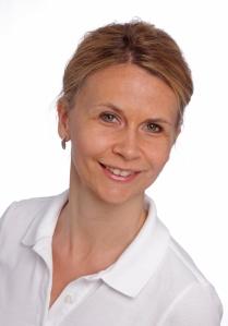 Dr. med. Anja Bock-Skupin